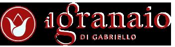 Il Granaio di Gabriello