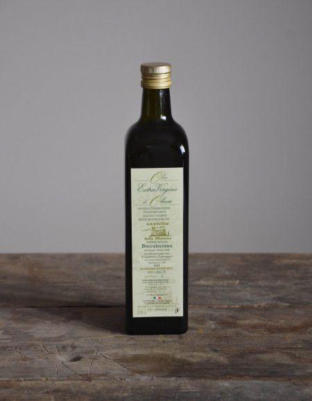 Olio-extravergine-d'oliva-Boccalaciana
