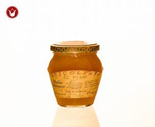 Miele di trifoglio Az. Agricola Il Pino