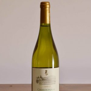 Chardonnay Cantina Gentili