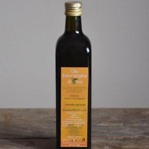 Olio-extra-vergine-selezione Boccalaciana