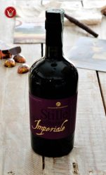 Amaro Imperiale Az. Aurelio Visconti