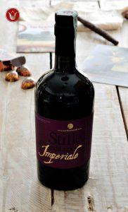 Amaro Imperiale A. Visconti
