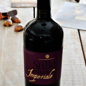 Amaro Imperiale A. Visconti