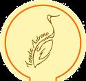 Tenuta Astrone logo