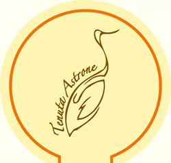 Tenuta-astrone-logo