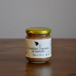 crostino-toscano-al-tartufo