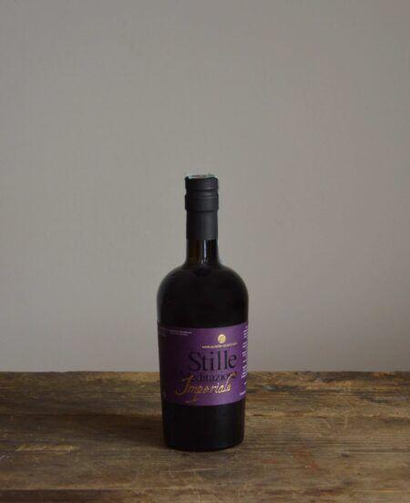 Amaro Imperiale