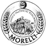 logo pastificio morelli