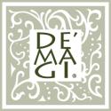 De Magi logo