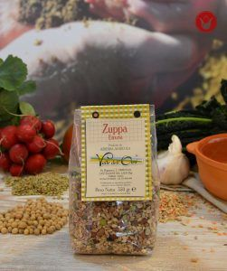 zuppa-etruria