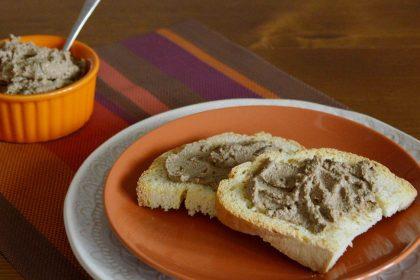 crostino-toscano-ricetta
