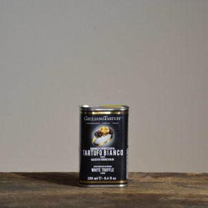 olio-aromatizzato-al-tartufo