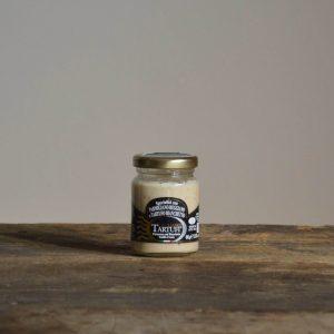 salsa-al-tartufo-e-parmigia