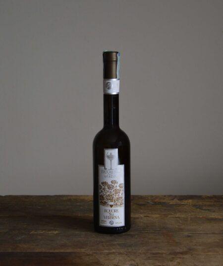 Liquore-alla-Verbena