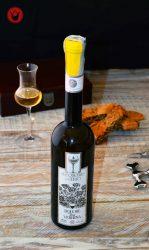 Liquore alla Verbena Lombardi e Visconti