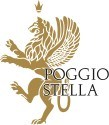 Poggio Stella logo