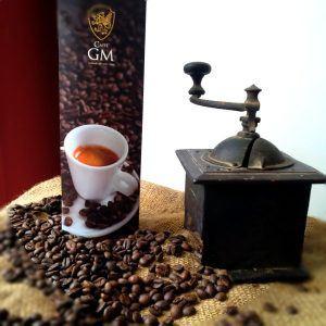 caffè GM