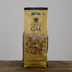 caffè GM extra Bar