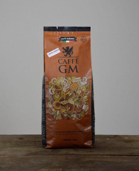 caffè-GM-extra-Nobile