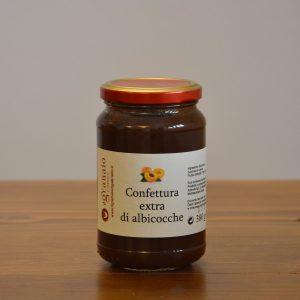 confettura-extra-di-albicoc