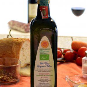 olio-evo-bio-Giannotti-750-