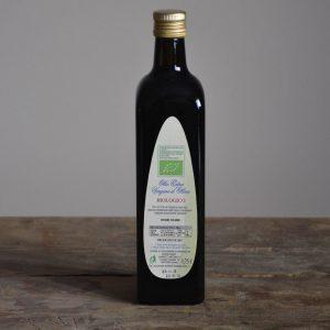 Olio-extra-vergine-di-oliva Giannotti