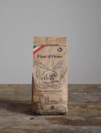 caffè-d'orzo-tostato-a-legn