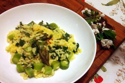risotto-agli-asparagi