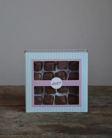 amaretti-grappa-e-cioccolato