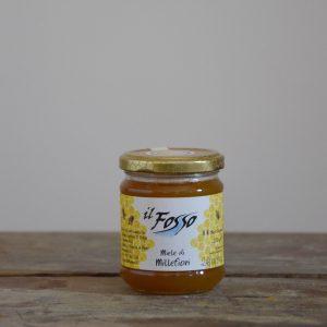 miele-millefiori il Fosso