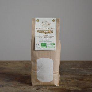 Farina-di-grano-tenero-grani antichi