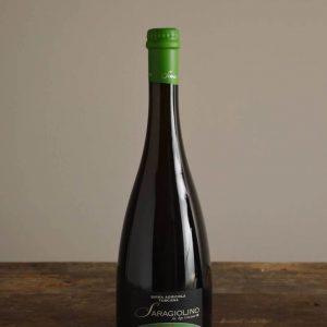 Giulia-birra-agricola-Saragiolino