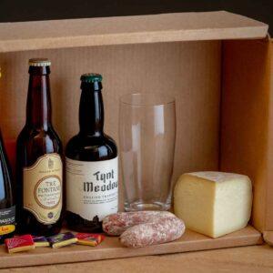 kit degustazione birra